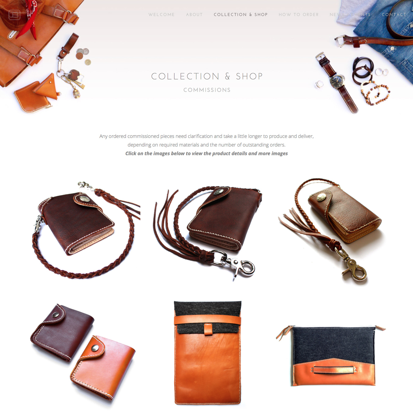 02-Baldwin-leather-square-images