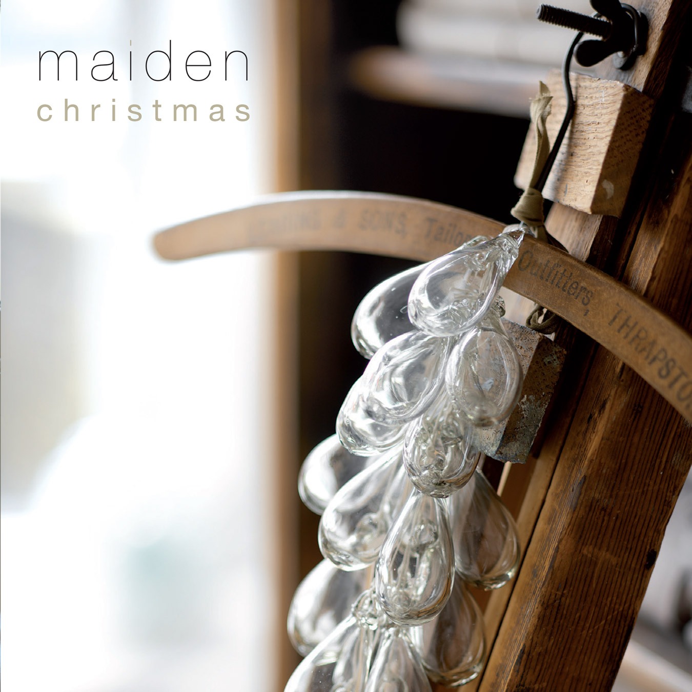 03-Maiden-square-images