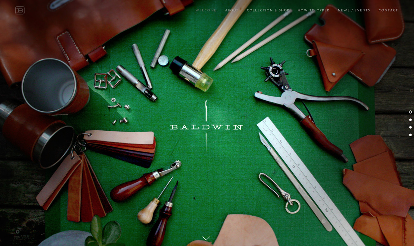 Baldwin-leather-bottom-images