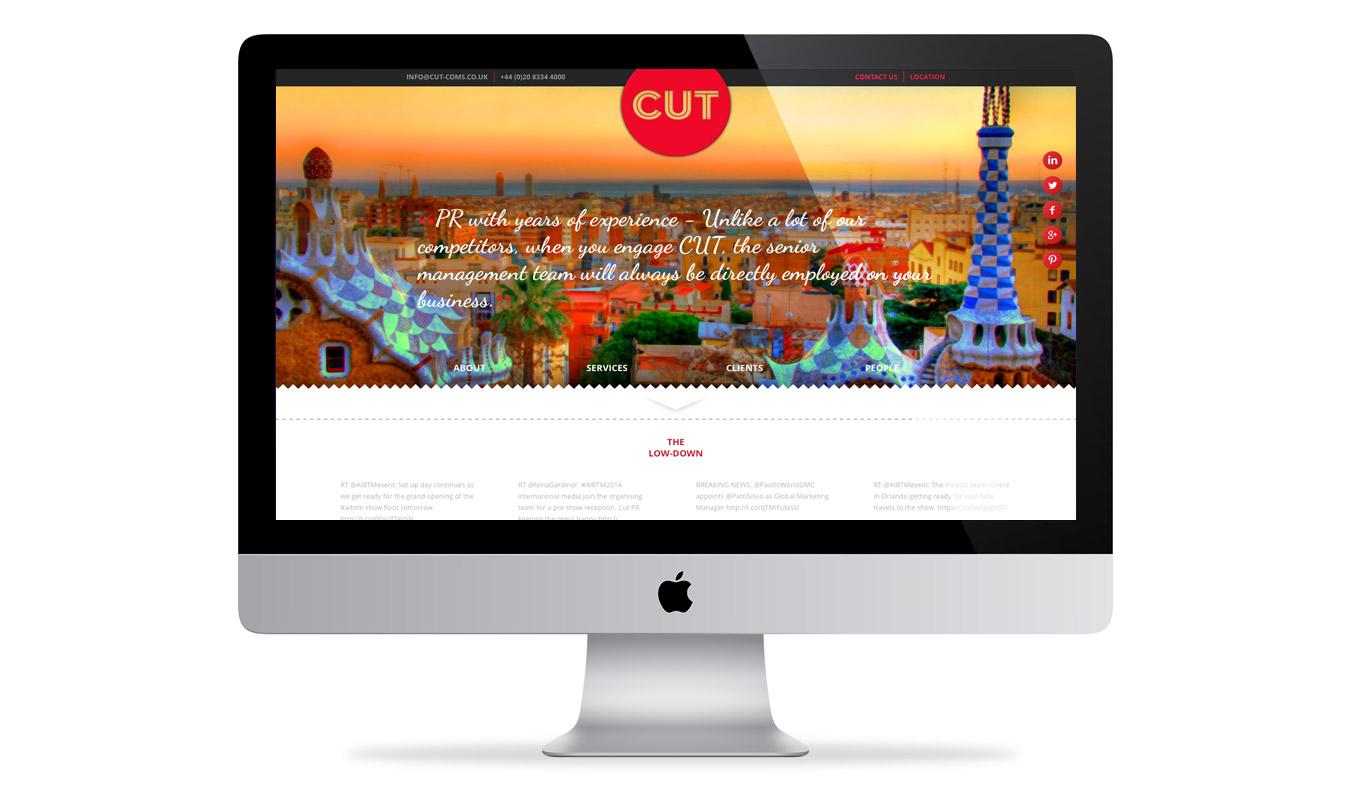 CUT-web-top-images