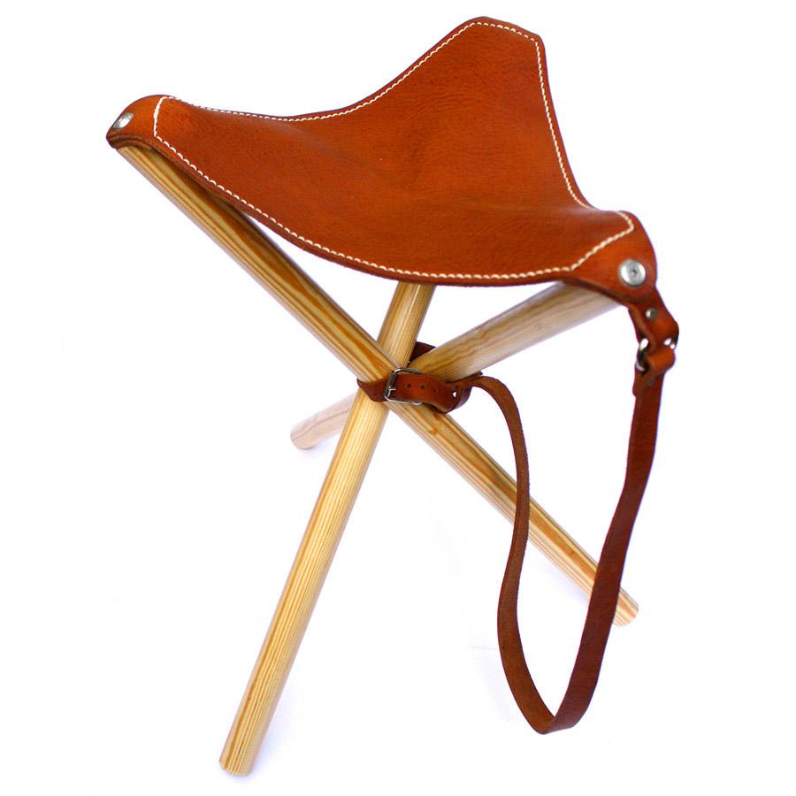Camp-stool-04