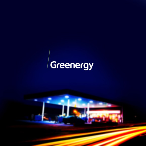 Protected: Greenergy