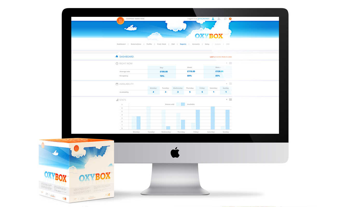 OxyBox-web-top-images