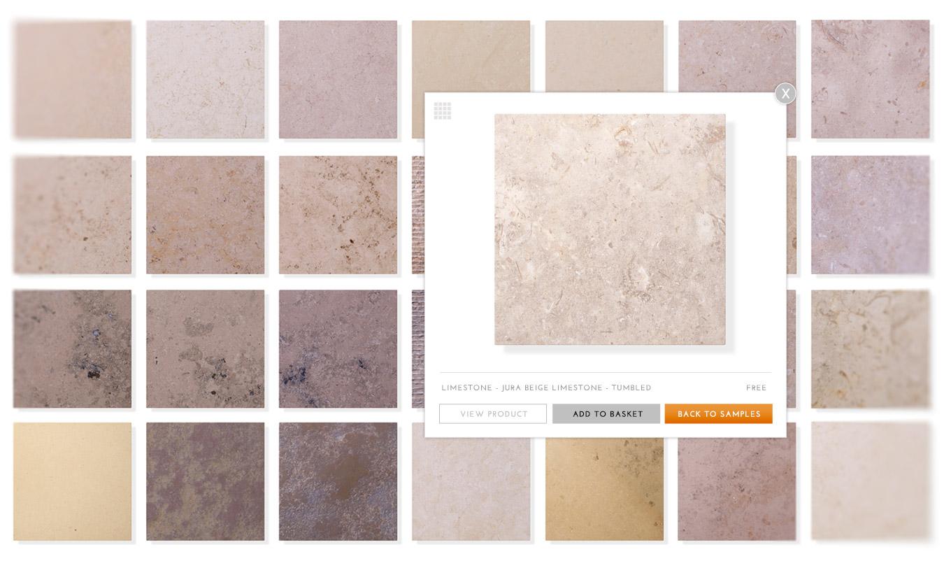 Stone-Vale-bottom-images