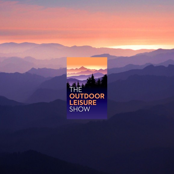 The Outdoor Leisure Show
