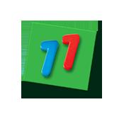 11-tile-SM