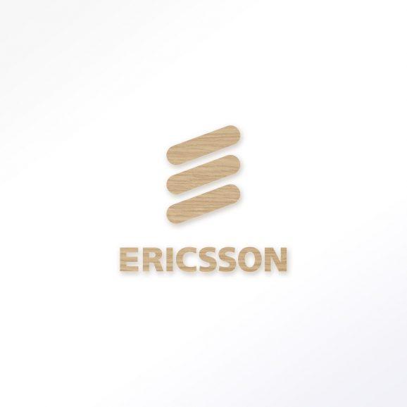 Ericsson Experience Center