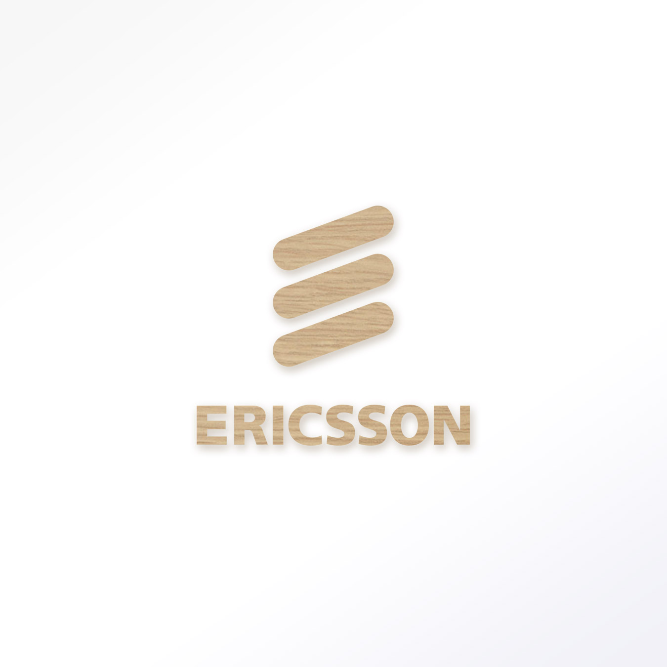 Ericsson-contents-panel2