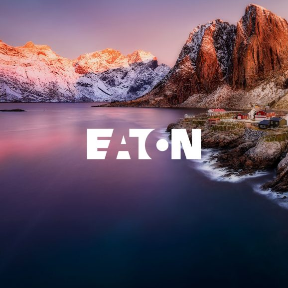 Eaton xComfort