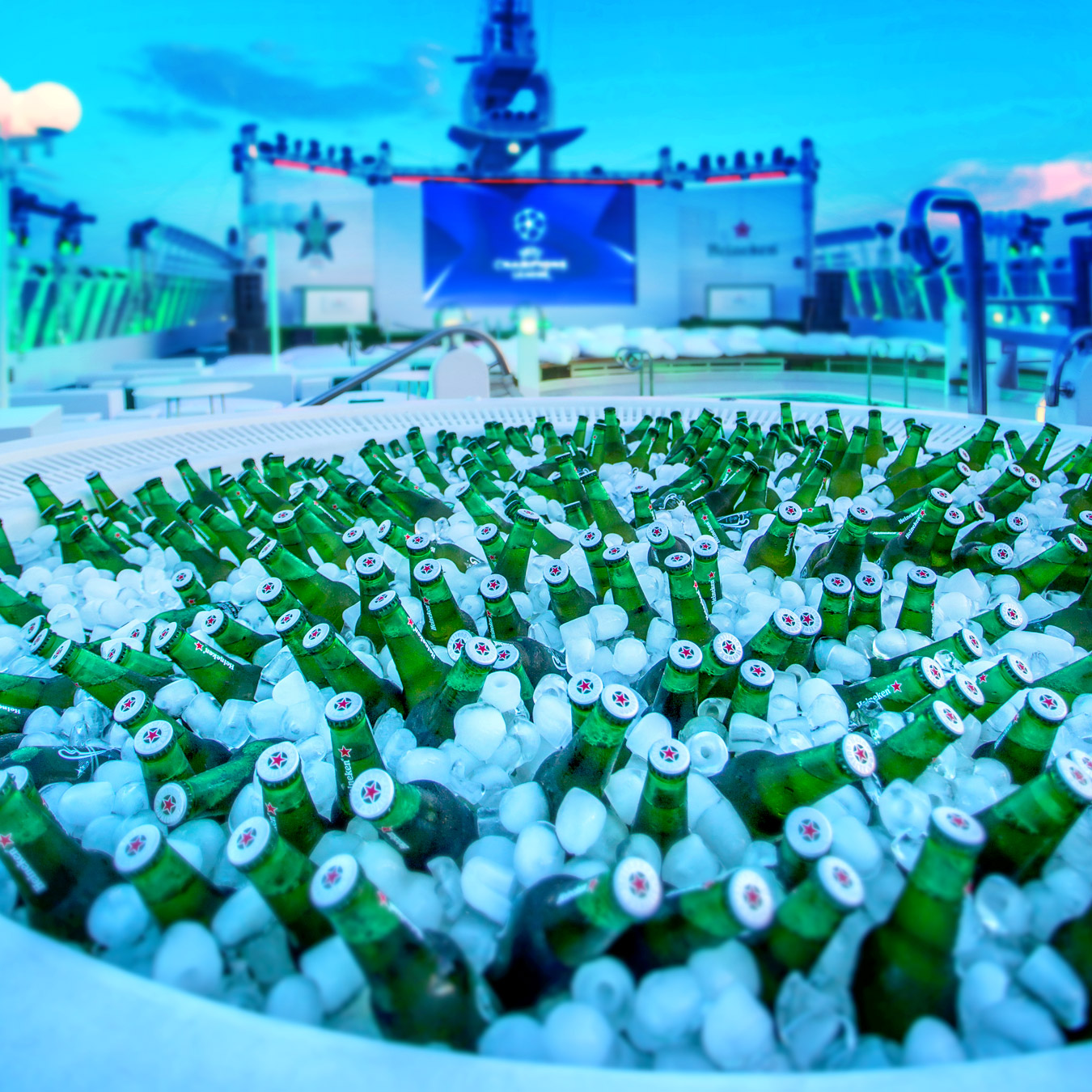Heineken-square-image-05