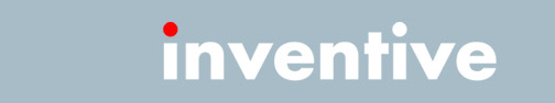 Inventive-2