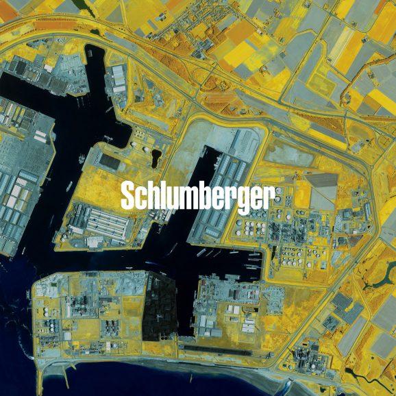 Schlumberger SIS forum