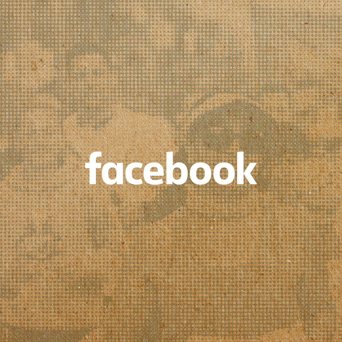 facebook-Contents-panel