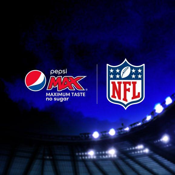 Pepsi Max NFL London 2018