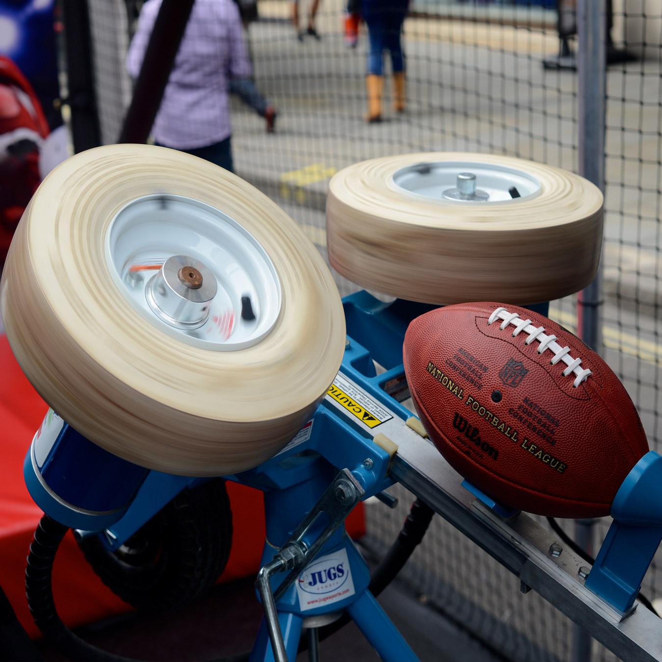 Pepsi-NFL-square-image-03